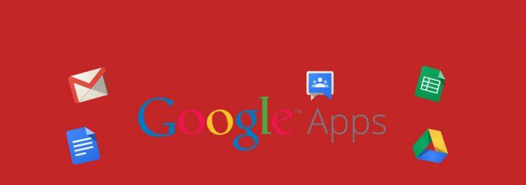 GoogleApps_Slide