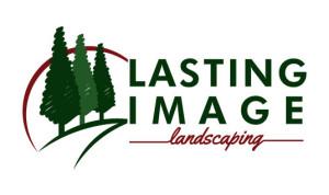 www.lastingimagelandscaping.ca