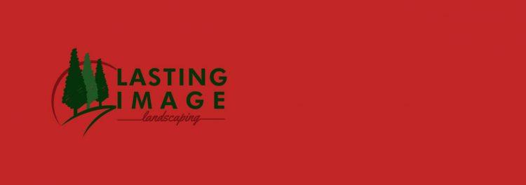 Logo_Design_Contests