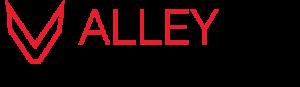 Valley Marketing Saint John web design