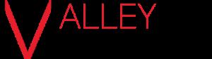 Valley Marketing Web Design