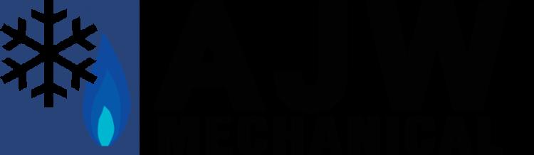 AJW large logo