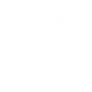 Valley Marketing Logo Light