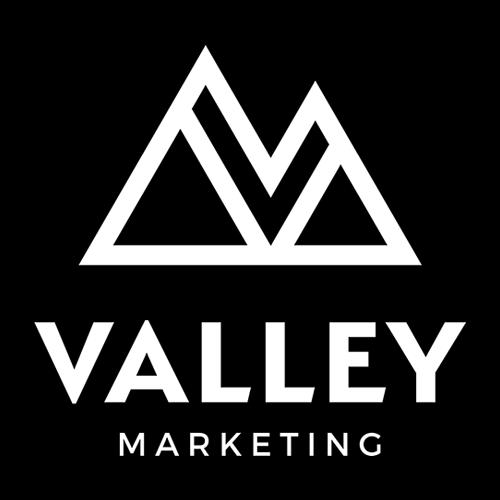 Valley Marketing