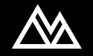 VM logo Atlantic Canada growing business