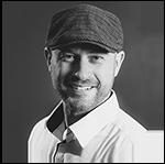 Jeremy McLean web designer and online marketing