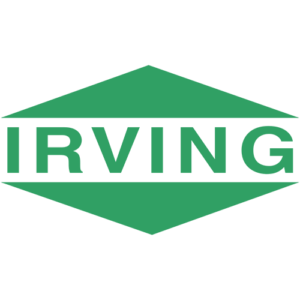 Irving Photographer