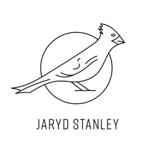 Jaryd Stanley Photographer