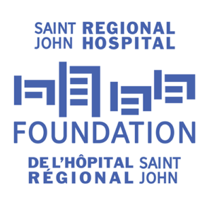 Saint John Foundation Photographer