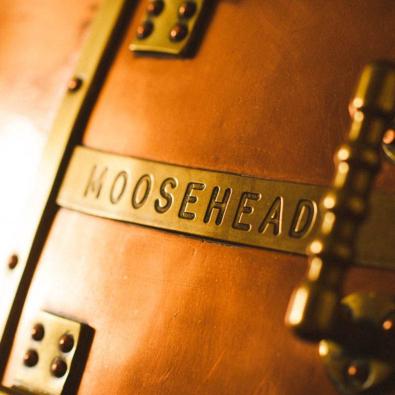 Moosehead Breweries