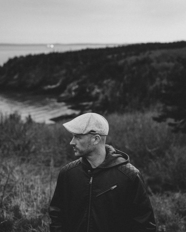 NB Photographer and Filmmaker